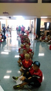 2nd grade weigh ins (1)